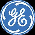 langfr-280px-General_Electric_logo.svg.p