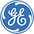 langfr-280px-General_Electric_logo.svg.p