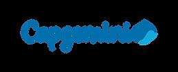 Capgemini_Logo_2COL_RGB.png