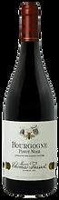 Thomas Bassot Bourgogne Pinot Noir