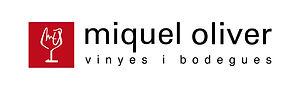 Miguel Oliver