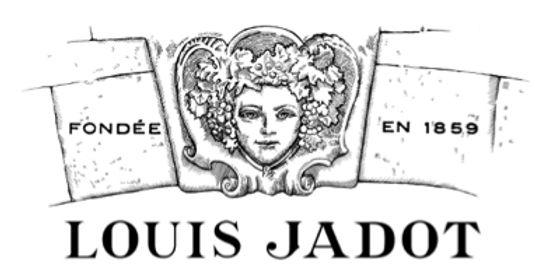 Louis Jadot Logo.jpg