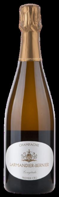 Champagner Larmandier-Bernier