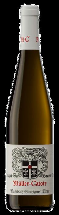Müller-Catoir Sauvignon Blanc Mussbach