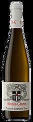 Müller-Catoir Sauvignon Blanc