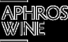 Aphros Wine in der Weingarage
