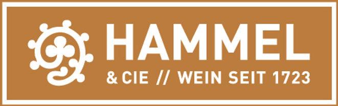 Weingut Hammel in der Weingarage
