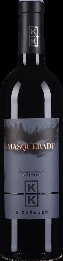 Kirnbauer Masquerade