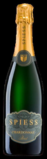 Spiess Chardonnay Sekt
