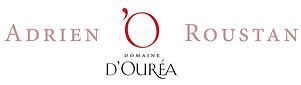Adrien Roustan Domaine d'Ouera