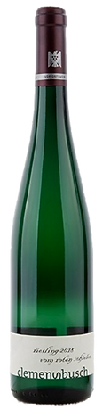 Clemens Busch Riesling Rotschiefer