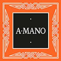 AMano Logo.jpg