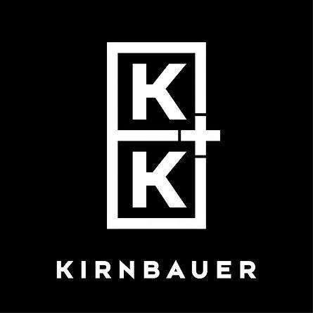 Kirnbauer Weine aus Österreich in der Weingarage