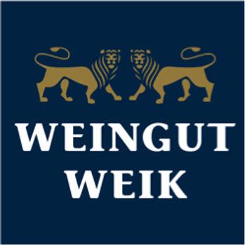 Weingut Weik in der Weingarage