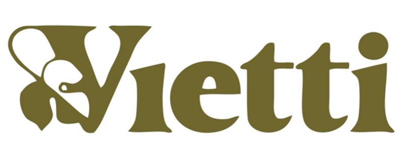 Vietti Logo.png