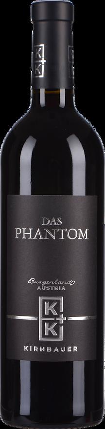Kirnbauer Das Phantom