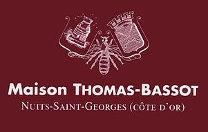Maison Thomas Bassot