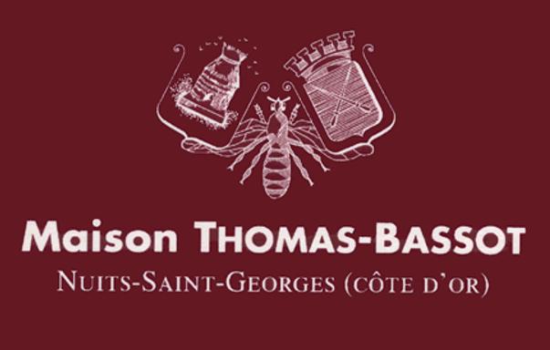 Thomas Bassot Logo.png