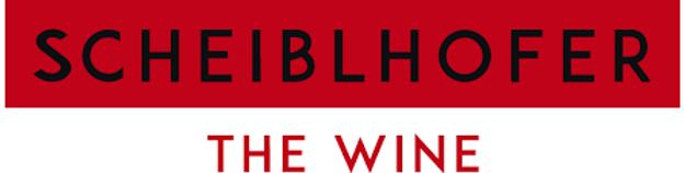 Scheiblhofer aus dem Burgenland in der Weingarage