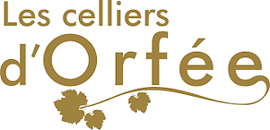Les Celliers Orfee