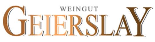 Weingut Geierslay in der Weingarage