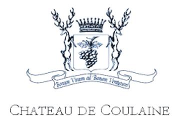 Chateau de Coulaine.png