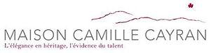 Maison Camille Cyran