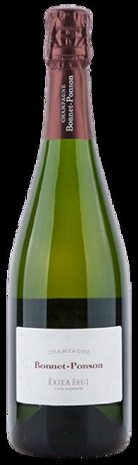 Champagner Bonnet-Ponson