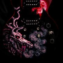 Wendigo guitar.jpg