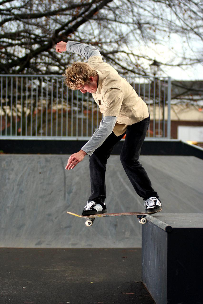 skateboardingnin Dover (47).jpg