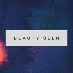 Beauty Seen PR