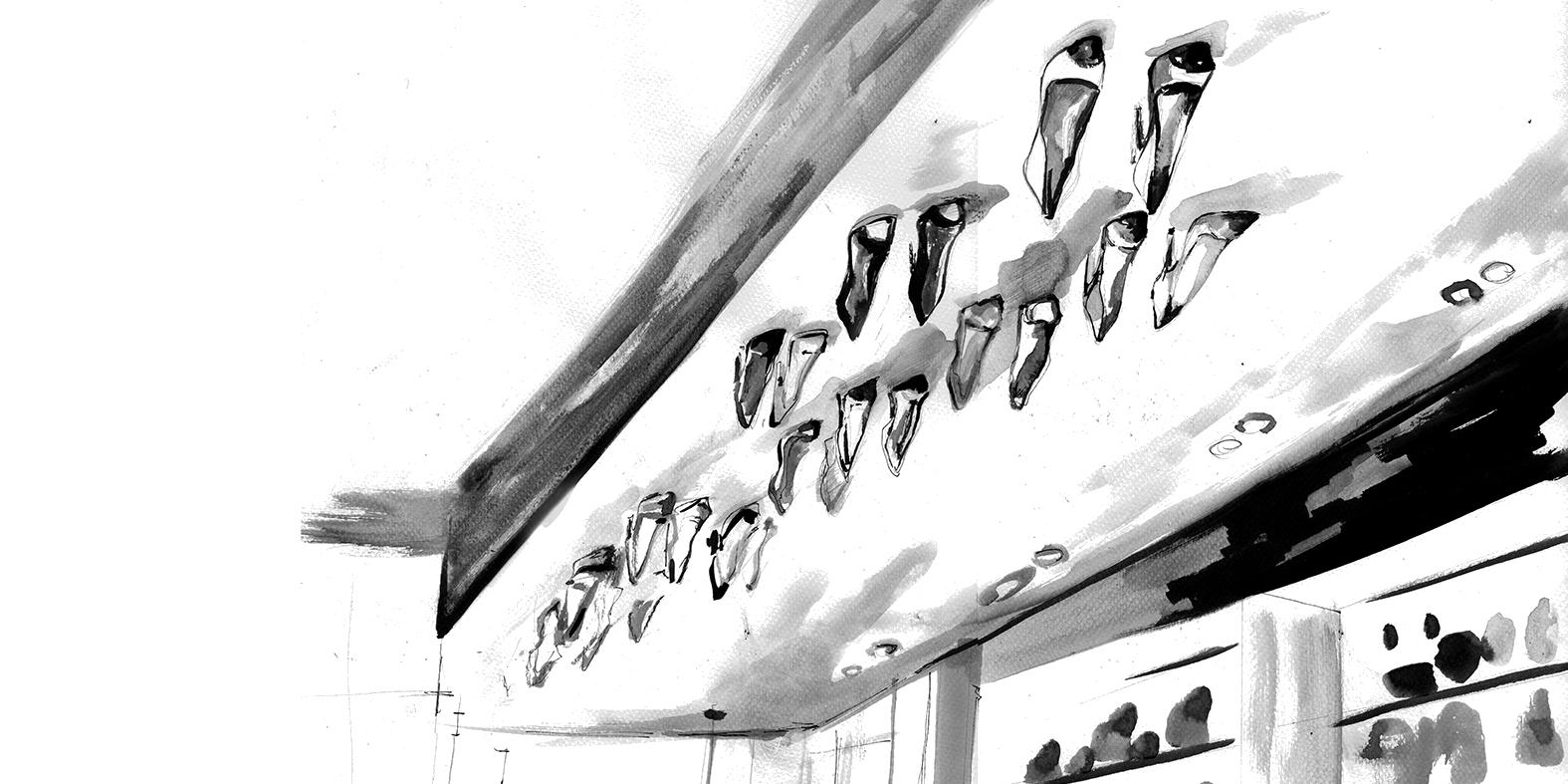 20_oxfordst_ceiling
