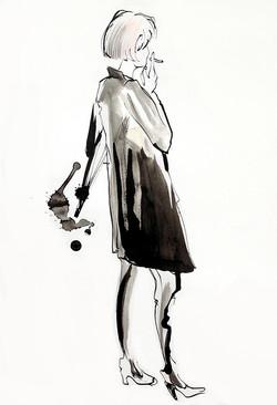 cigarettesm