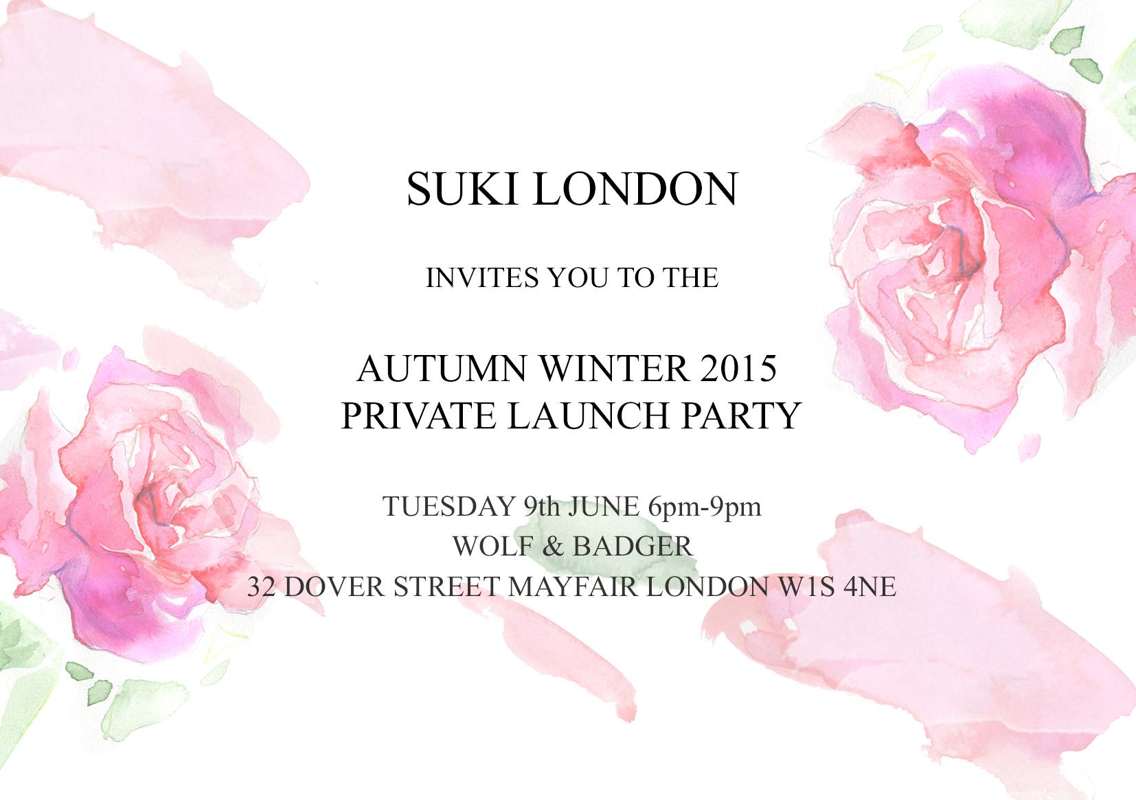 SUKI_invite_1_web