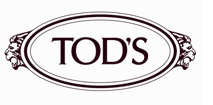 Tod's London