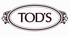 Tod's London