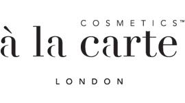 Cosmetics A La Carte