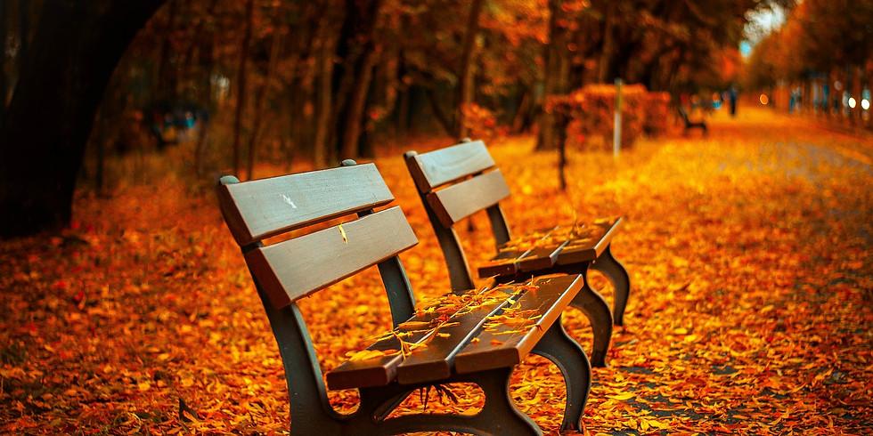 Herbstbrunch