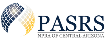 PASRS LogoChaptersPhoenix-01-1080x422.pn