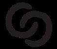 CC logo.png