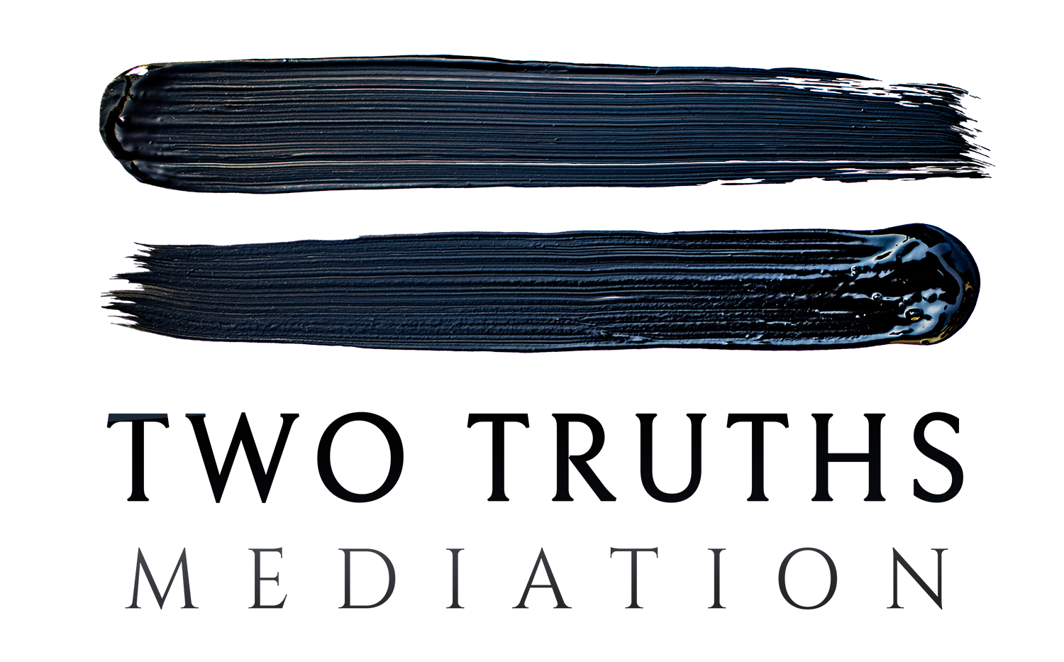 Two Truths Mediation