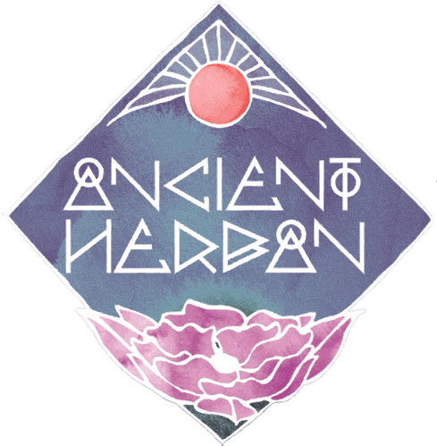 Ancient Herban
