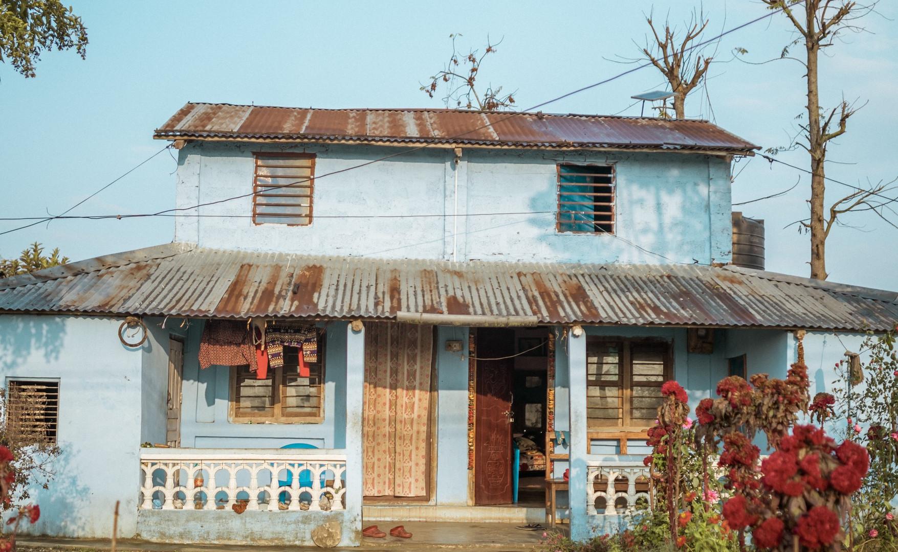 Sauraha house.jpg