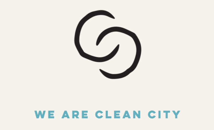 Clean City Branding