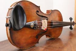 """Conan Doyle """"Watson"""" Violin"""