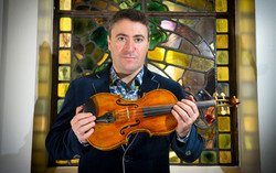 Maxim Vengerov - please click