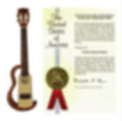 patent final.jpg