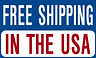 Free Shipping Scaled.jpg