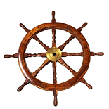 ships wheel2.png