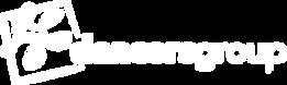 dg_logo-2x.png